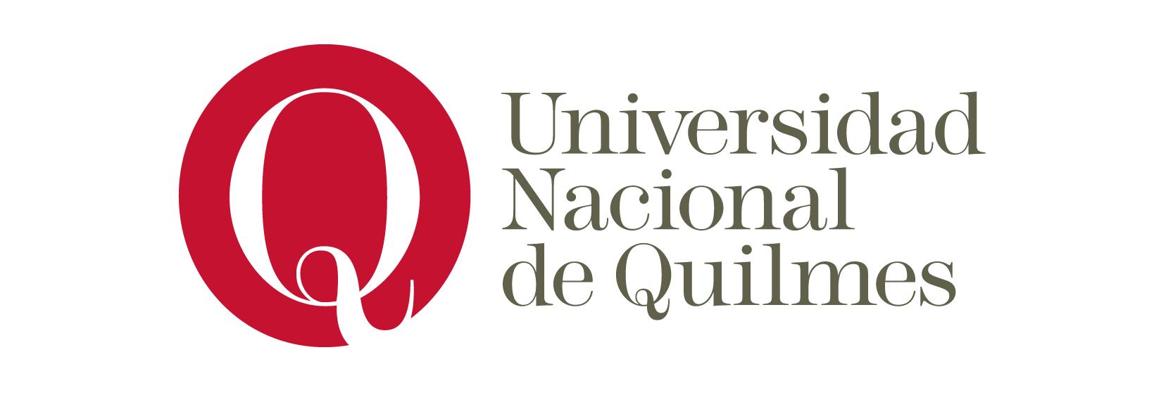 Logo UNQ_color