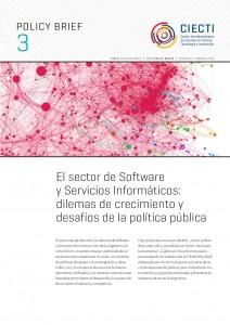 PB 3 SSI Sofware servicios informáticos