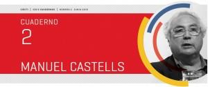 Tapa Cuaderno Ciecti Castells