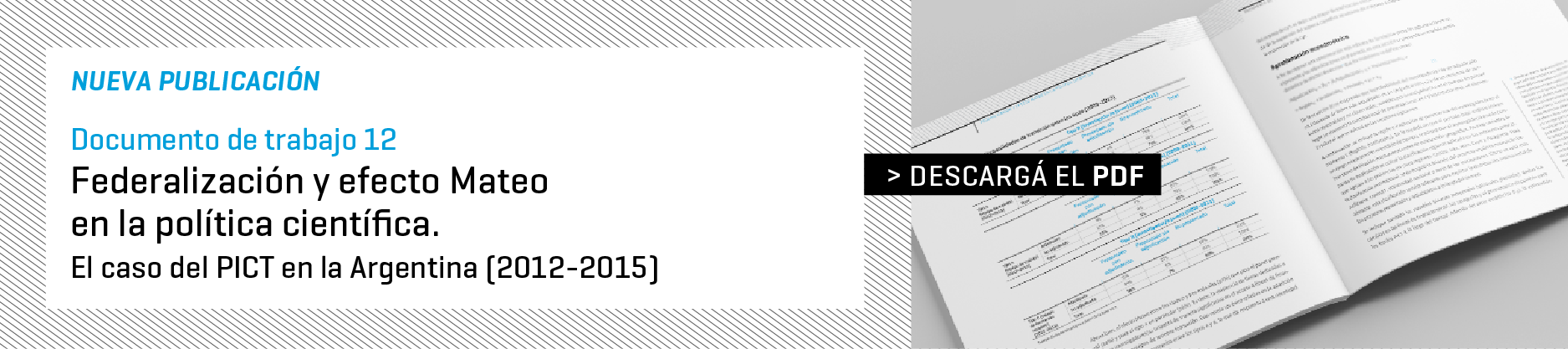 banner-web-900x200px_junio2018_nueva-publicación-DT12