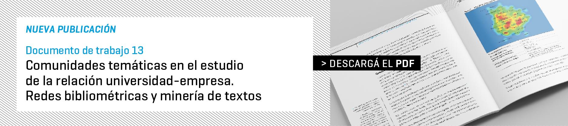 banner-web-900x200px_agosto2018_nueva-publicación_DT13