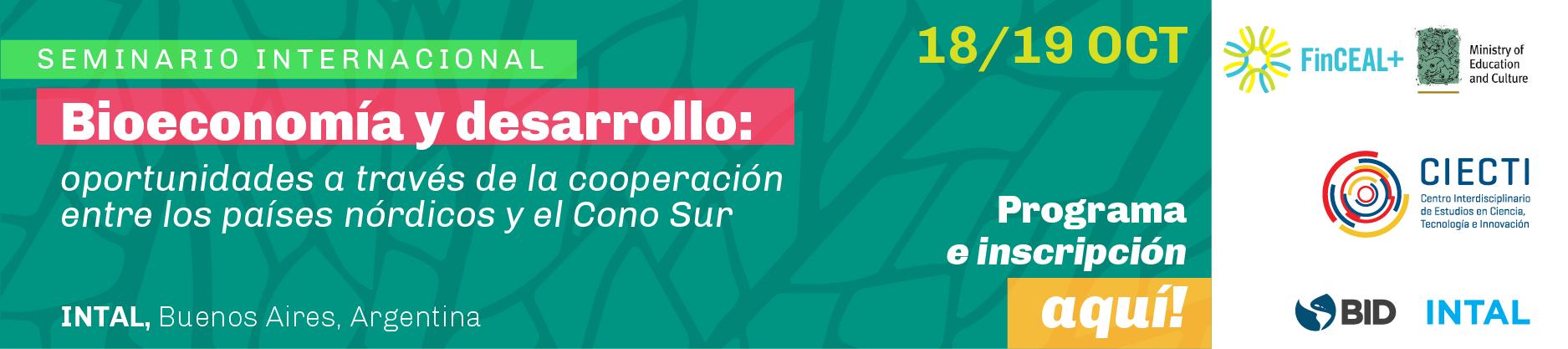 banner-web-2-programa-y-suscripción-Seminario-2018_V02_mailing-save-the-date-final-copy_banner-web-900x200-copy