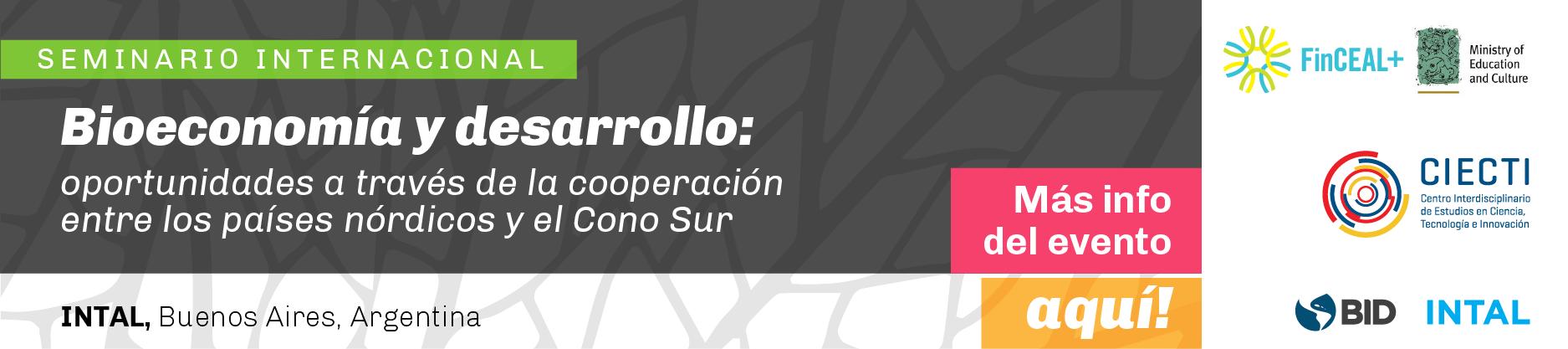 banner-web-900x200-más-info-del-evento
