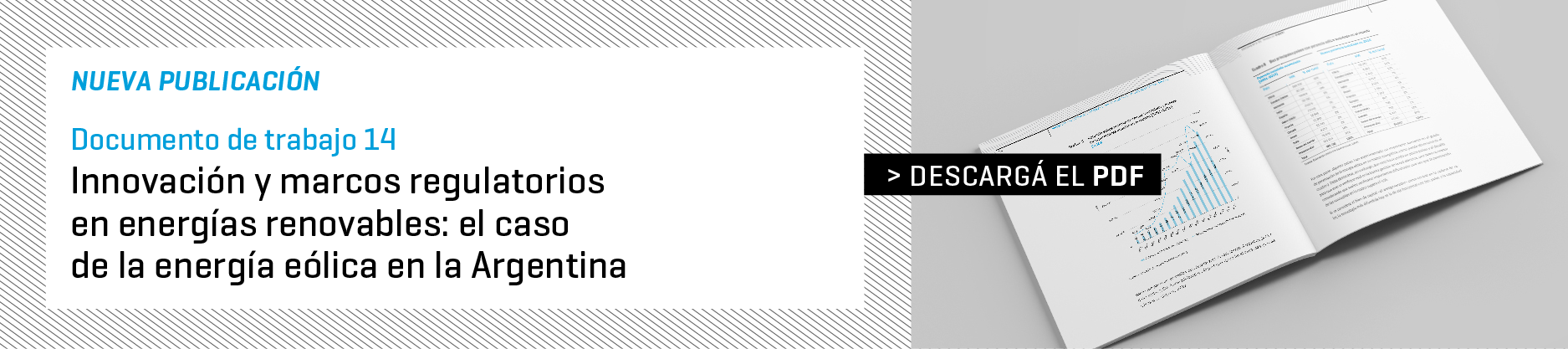 DT14-banner-web-900x200px