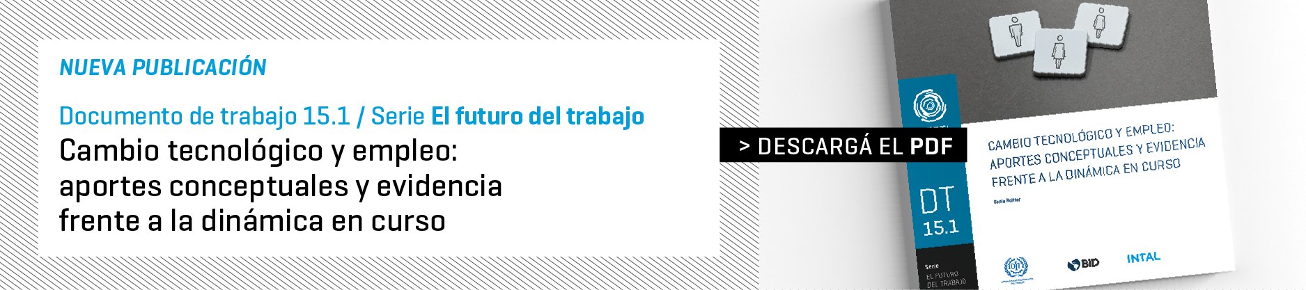 DT15.1-banner-web-900x200px_v2