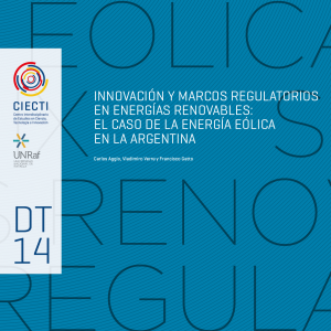 http://www.ciecti.org.ar/wp-content/uploads/2019/01/DT14_Eólica_v05_Digital.pdf
