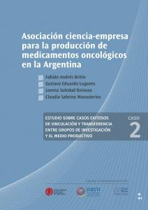 CIECTI-UNQ caso 2 final_TAPA_page-0001
